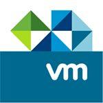 VMware Promo