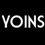 Yoins.com Discount Codes