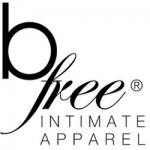 B Free Intimate Apparel Discount Codes