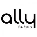 Ally Fashion Promo