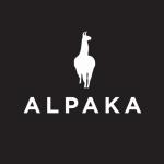ALPAKA Discount Codes