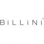 Billini Discount Codes