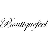 Boutiquefeel Discount Codes