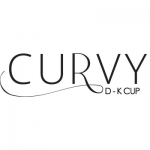 Curvy Promo