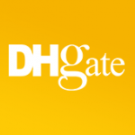 DHgate Discount Codes