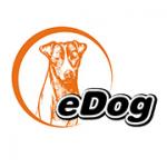 eDog Promo