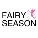 Fairyseason Promo