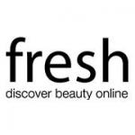 Fresh Fragrances Discount Codes