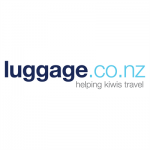 Luggage.co.nz Promo