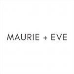 Maurie & Eve Discount Codes