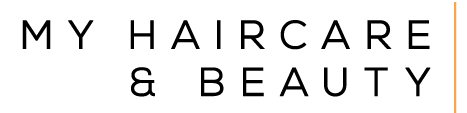 My Haircare & Beauty Discount Codes