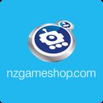 NZGameShop Discount Codes