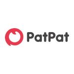 PatPat Discount Codes