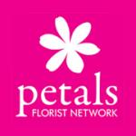 Petals Network NZ Promo