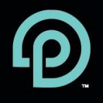 Platypus NZ Discount Codes