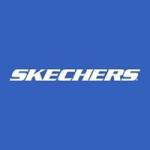 Skechers NZ Promo