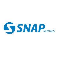 Snap Rentals NZ Promo